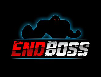 End Boss Inc.